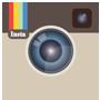 instagram_icon_lukas